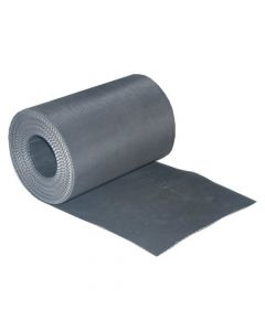 Lead Flashing Tape 10M x 150mm