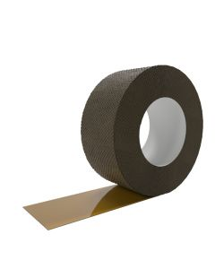 Anti Dust Breather Tape For 10mm Twinwall