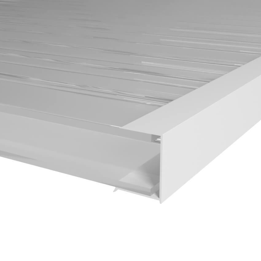 cover-white