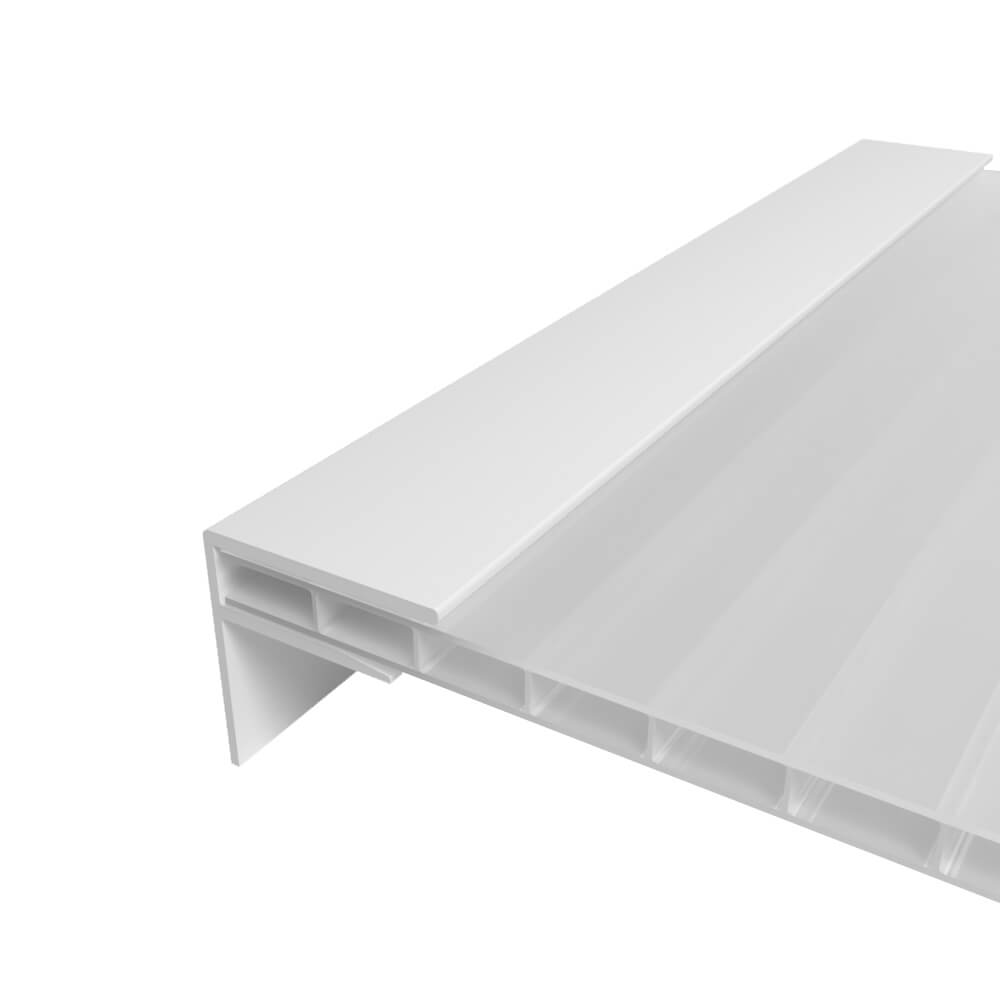 F Section Installation Advice The Polycarbonate Store